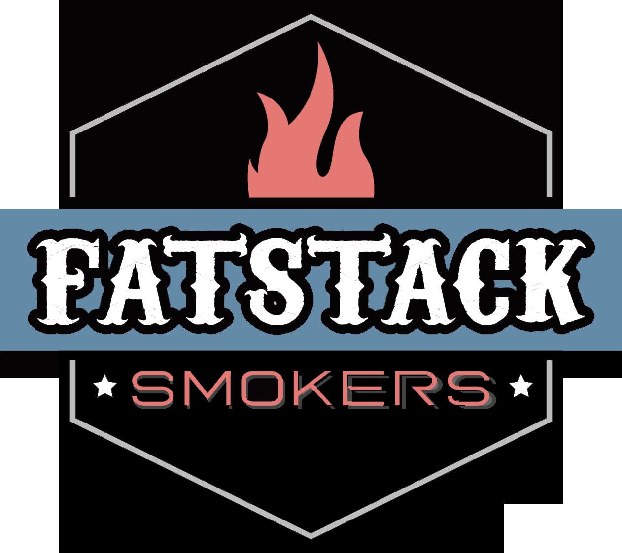 FatStack Smokers